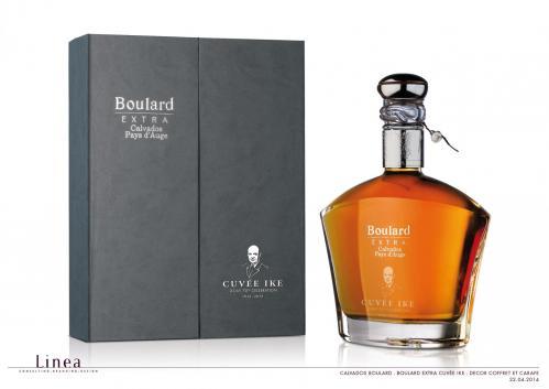 Calvados Boulard