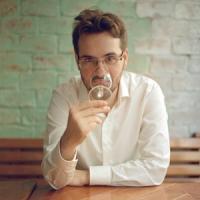 Alexandre Vingtier